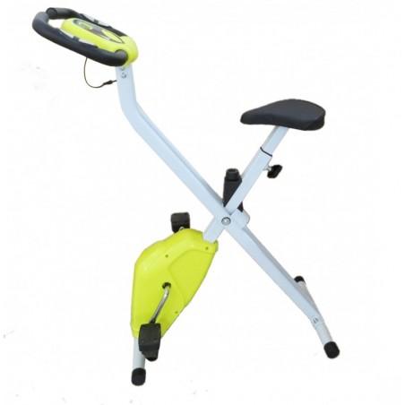 X-Bike Bici Spinning Cardio Economica