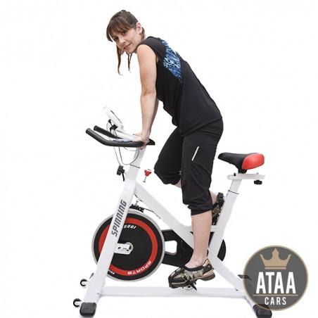 Bici Spinning ATAA One