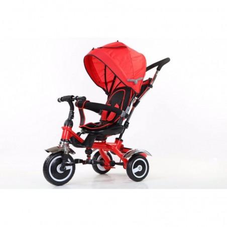 ATAA BABY triciclo evolutivo 5 in 1