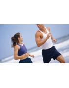Cura personale, macchine per sport da casa fitness sport